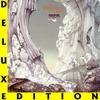 Couverture de l'album Relayer (Deluxe Version)