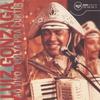 Cover of the album Luiz Gonzaga Volta Pra Curtir