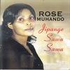 Cover of the album Jipange Sawa Sawa