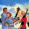 Cover of the album A Winter Romance