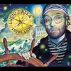 Couverture de l'album 12000 Lune