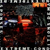 Cover of the album Extreme Conditions Demand Extreme Responses
