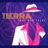 Couverture de l'album Take You There - Single