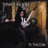 Cover of the album To the Core