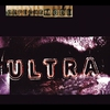 Cover of the album Ultra (Remastered)