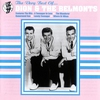 Couverture de l'album The Very Best of... Dion & The Belmonts