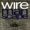 Cover of the album Manscape