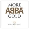 Couverture de l'album More ABBA Gold