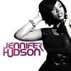 Couverture de l'album Jennifer Hudson
