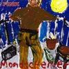 Cover of the album Mondscheiner