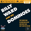 Cover of the album Billy Ward and His Dominoes (Extended Play) - EP