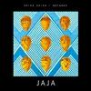 Couverture de l'album Shika Shika / Botanas Series - Single