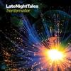 Couverture de l'album Late Night Tales: Trentemøller