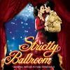 Couverture de l'album Strictly Ballroom: Original Motion Picture Soundtrack