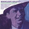 Couverture de l'album Moonlight Sinatra