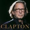 Cover of the album Clapton