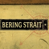 Cover of the album Bering Strait
