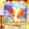 Cover of the album Un chant nouveau, vol. 5
