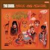 Couverture de l'album Magic and Medicine