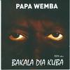 Cover of the album Bakala Dia Kuba