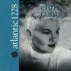 Couverture de l'album Chris Connor