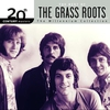 Cover of the album 20th Century Masters: The Millennium Collection: The Best of The Grass Roots