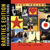 Cover of the album Rarities Edition: Stanley Road