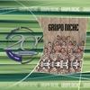Couverture de l'album Grupo Niche: 20th Anniversary
