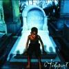 Cover of the album Le Testament