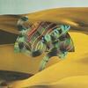 Couverture de l'album Django Django