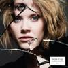 Couverture de l'album Quiet (Remixes) - Single