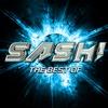 Couverture de l'album The Best of Sash!