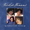 Cover of the album Vickie Winans: Greatest Hits