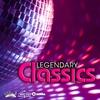 Couverture de l'album Legendary Classics