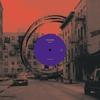 Couverture de l'album Dedust