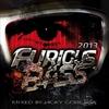 Cover of the album Furious Bass 2013