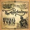 Couverture de l'album The Best of Herbal Tonic