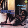 Cover of the album Down and Out Blues