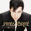 Cover of the album Love for Sale (Deluxe Edition)