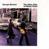 Couverture de l'album The Other Side of Abbey Road