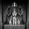 Cover of the album Testimonium