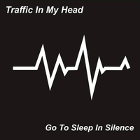 Cover of the track Go to Sleep in Silence - Single