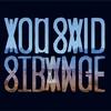 Cover of the album You Said Strange - EP