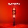 Couverture de l'album Red Lights