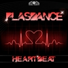 Cover of the album Heartbeat (Remixes)