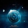 Couverture de l'album Cosmos / Elevate Your Mind, Pt. 2 - Single