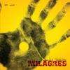 Cover of the album Milagres - Ao Vivo