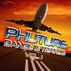 Cover of the album Phuture Dance & Trance, Vol.1  (20 Future Trance Mission Hits)