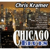 Cover of the album Chicago Blues (English Version)