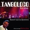 Cover of the album En Vivo